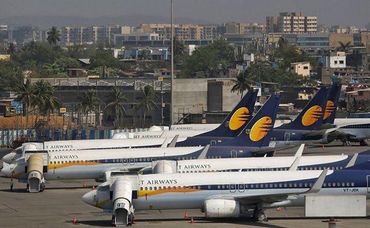 Spicejet Hires 500 Jet Airways Employees