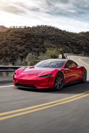 Tesla Autonomy Investor Day Tesla Investors Presentation Tesla Autonomous Driving Update Tesla Au