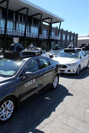 Uber Autonomous Driving Uber Autonomous Technology Uber Autonomous Vehicles Uber Autonomous Resea