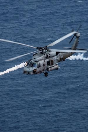 us approves sale of 24 anti submarine choppers to india