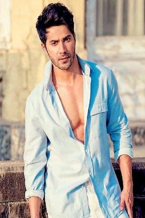 Varun Dhawan Justifies Katrina Kaifs Exit From Street Dancer 3D Film