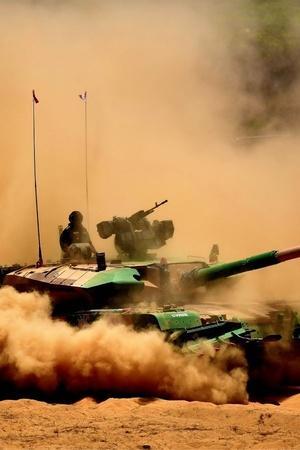 Veterans Letter On Politicisation Of CrossBorder Strikes EC Notice To Yogi More Top News