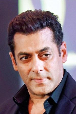 Vivek Oberoi Has One Question For Salman Khan Do You Believe In Forgiveness
