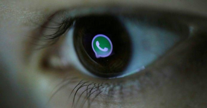 whatsapp ban during election 2019 india