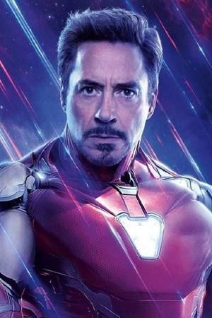Woman cried so much after watching avengers endgame that she was rushed to hospital