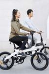 Xiaomi Electric Bicycle Xiaomi HIMO C20 Xiaomi Electric Bike Xiaomi EBike Xiaomi Electric Bicyc
