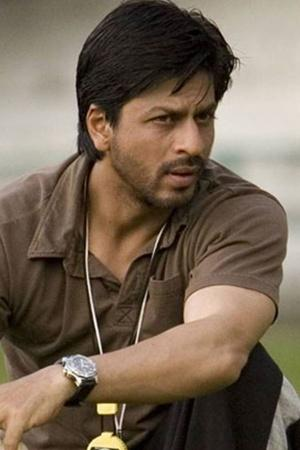 12 Years Of Chak De India NonBailable Warrant Against Honey Singh More From Entertainment