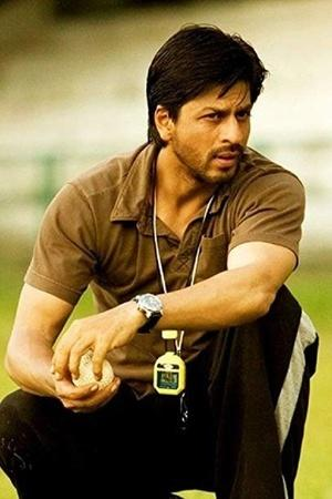 12 Years Of Chak De India Shah Rukh Khans Revolutionary Film Is Still Afresh In Our Minds