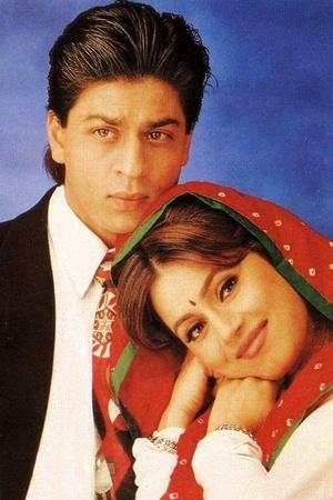21 Years On Each Song Of Pardes Is Still Etched In Our Hearts For It Narrates A Beautiful Tale