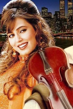 Shah rukh khan money heist:Shah Rukh Khan To Turn Spanish Series