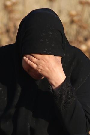 22YearOld Woman Burnt Alive By InLaws After Police Did Not File Triple Talaq Complaint