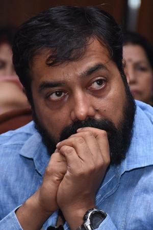 28 Celebs Stand In Support Of Anurag Kashyap Write Open Letter Condemning Threats Of Violence