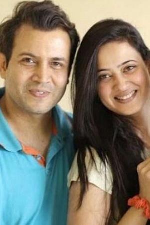 Abhinav Kohli Granted Bail In Alleged Domestic Abuse Case Of Stepdaughter Palak Tiwari