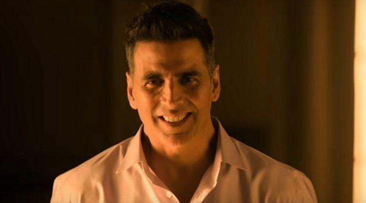 Akshay Kumar salary: Akshay Kumar Bags 4th Spot At Forbes Highest-Paid Actor List.
