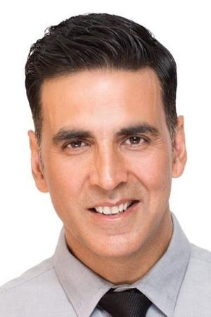 Akshay Kumar salary Earning Rs 466 Cr Akshay Bags 4th Spot At Forbes HighestPaid Actor List