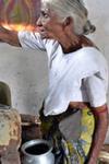 amma idli amma amma making idlis woman making idli 80 year old woman make idli