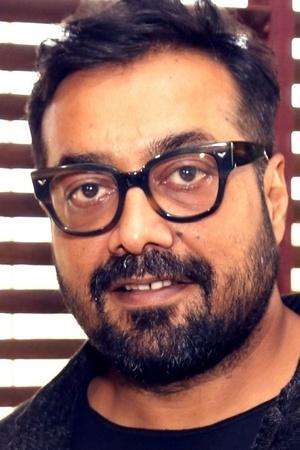 Anurag Kashyap Has Done Stupid Things For Films Would Fly To Countries Just To Catch Movies