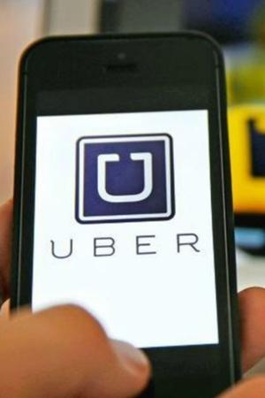 AppBased Cabs Will Be Fined Rs 1000 For Refusing Rides In Madhya Pradesh