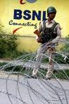 Article 370 Jammu and Kashmir Internet Service Kashmir Shutdown Kashmir Protests