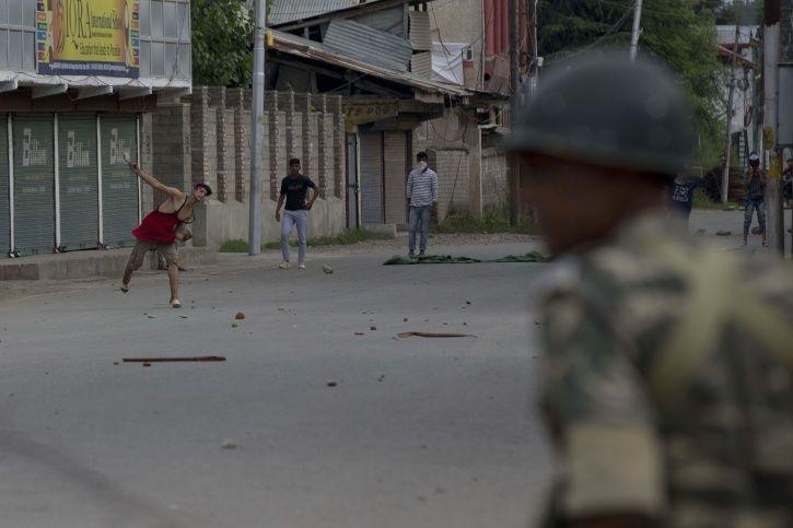 Article 370, Jammu and Kashmir, Internet Service, Kashmir Shutdown, Kashmir Protests