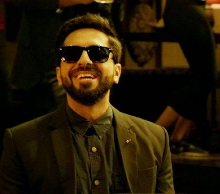 Ayushmann Khurrana's Films 'Andhadhun' And 'Badhaai Ho' Win Big At National Film Awards 2019