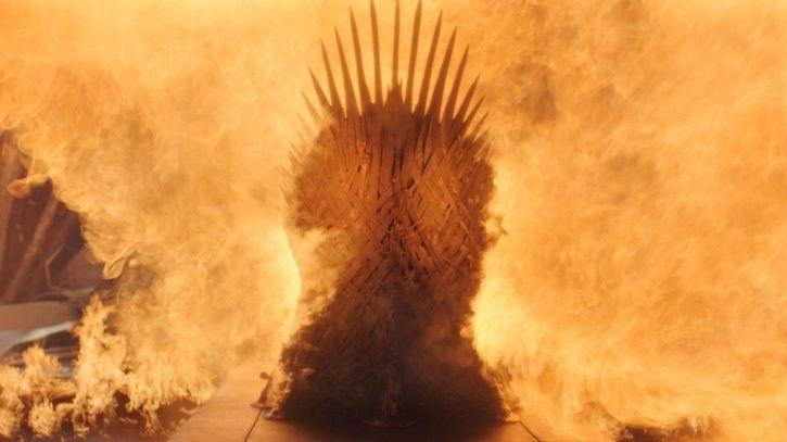 Before Game of Thrones season 8 had aired, for years people had a lot of questions that they thought