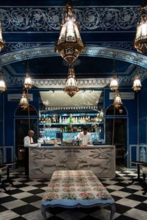 Best Bar in Jaipur
