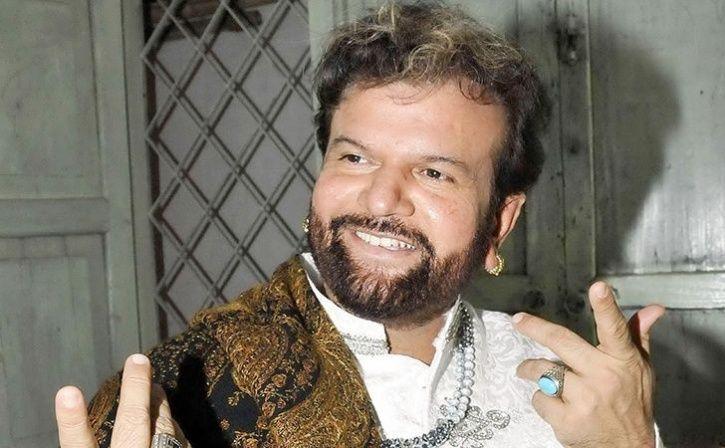 BJP MP Hans Raj Wants JNU To Be Renamed MNU