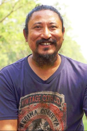 Bobby Hano