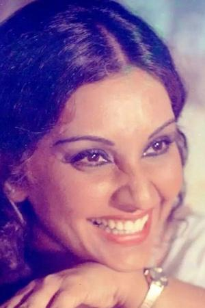 Bollywood celebrities mourn the death of veteran actress Vidya Sinha