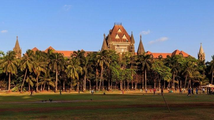 Bombay High Court Blasts Censor Board Again, Questions Ability Of Its Members To Certify Movies