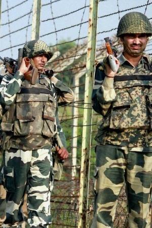 Ceasefire Violation Ceasefire Violation LoC Ceasefire Violation Pakistan Ceasefire