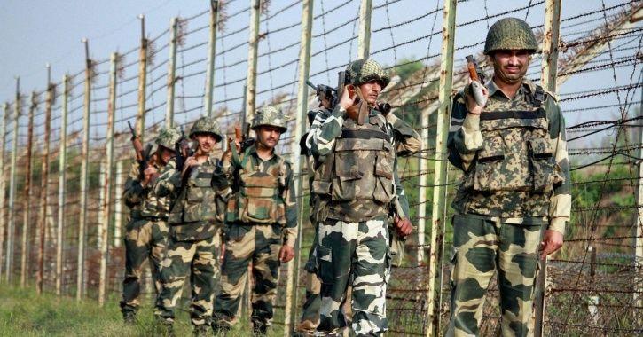 Ceasefire Violation, Ceasefire Violation LoC, Ceasefire Violation Pakistan, Ceasefire