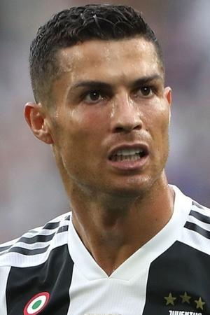 Cristiano Ronaldo maintains his innocence
