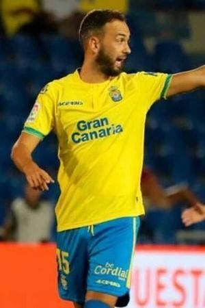 Deivid Rodriguez