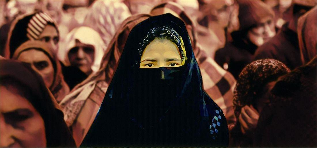 Desperate Hindu Men Want To Marry Kashmiri Women & Once Again Reveal Their Patriarchal Mind