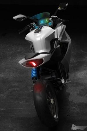 Emflux Two Emflux Two Emflux Two Plus Emflux Electric Superbike Electric Superbike India Elect