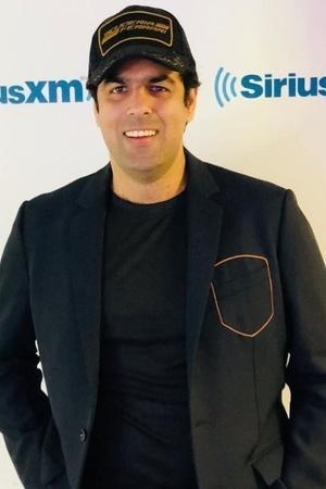 Engineerai Indian startup