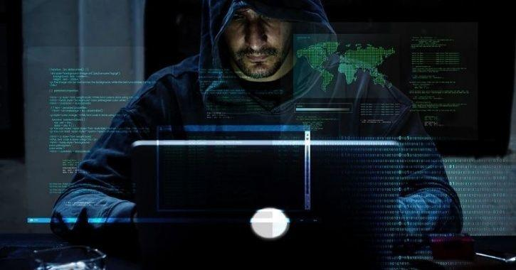 CyberSecurity:Hackers Stole 68 Lakh Records From Indian