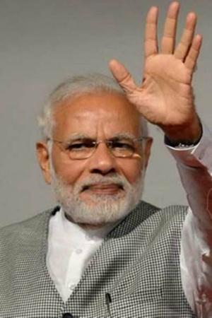 In Mann Ki Baat PM Modi Calls For Mass Movement To Combat Plastic Pollution Malnutrition