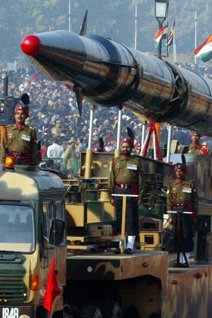 india nuclear missile Rajnath Singh Article 370 India Pakistan India Pak War