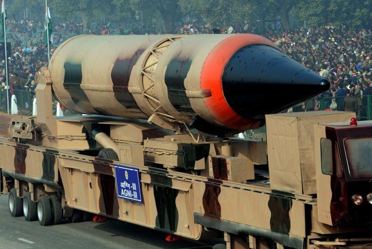 india nuclear missile, Rajnath Singh, Article 370, India, Pakistan, India Pak War