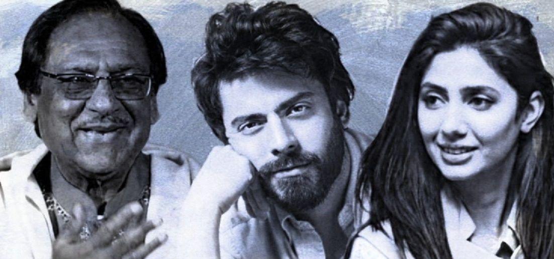 India Pakistan cinema exchange.