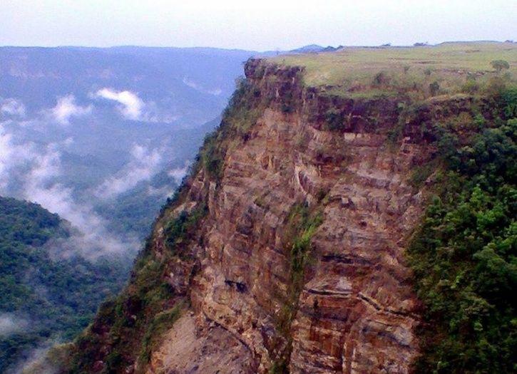 indian national park