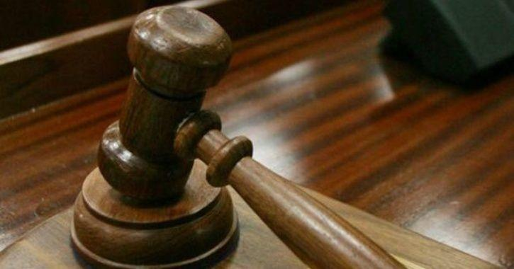 Indonesian Man Sues Girlfriend