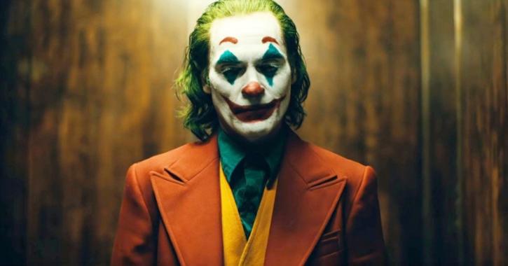 Joaquin Phoenix might win Oscars 2020 for Joker.
