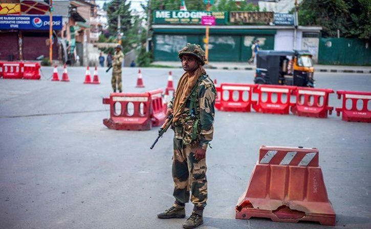 Kashmir After Article 370-10