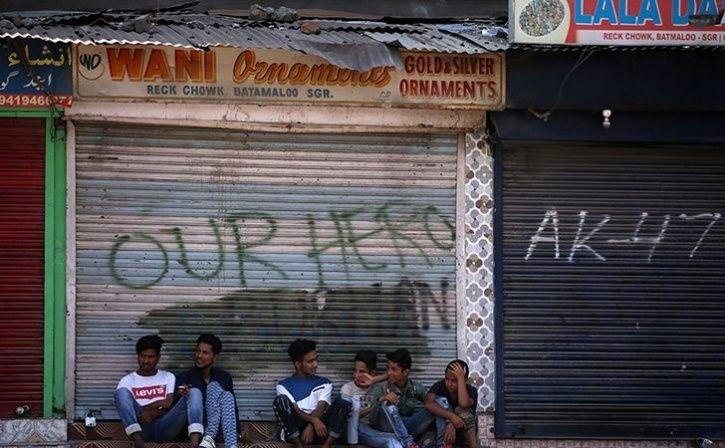 Kashmir After Article 370-13