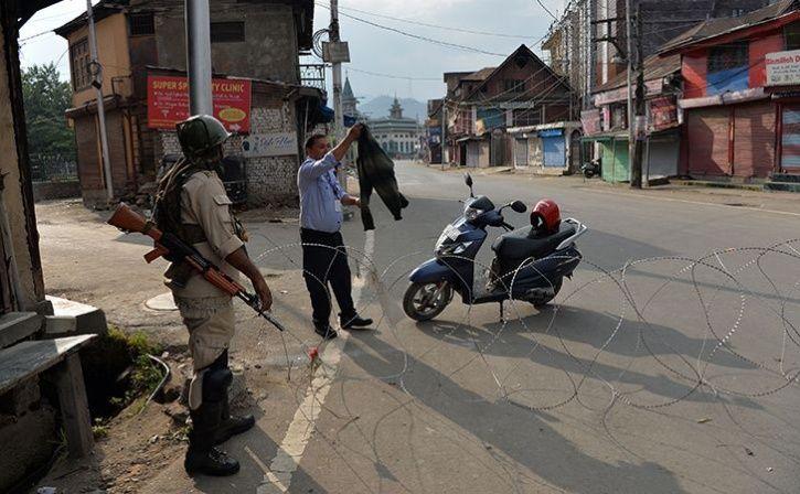 Kashmir After Article 370-16