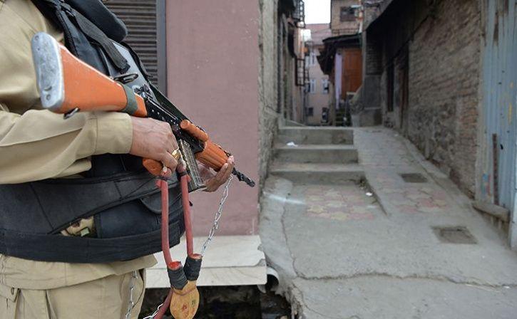 Kashmir After Article 370-17